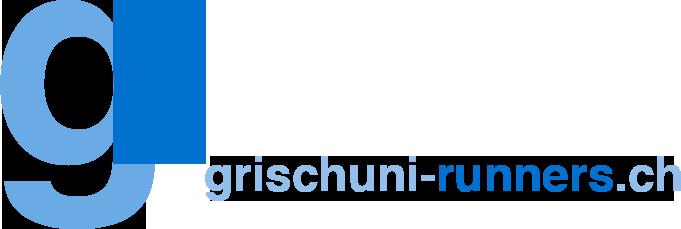 Grischuni-Runners.ch