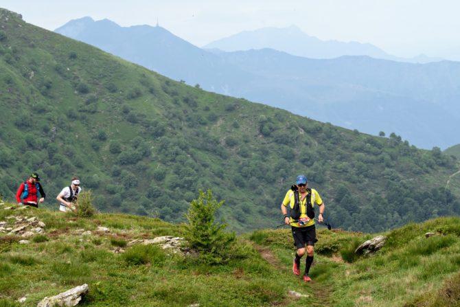 Scenic Trail 2019